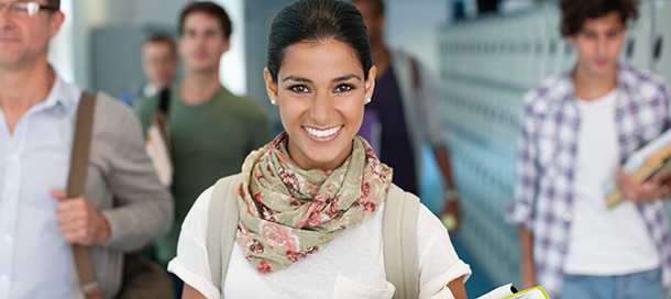 Master in Teaching Spanish as a Foreign Language